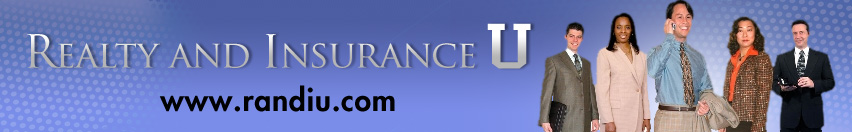 Realty and Insurance U